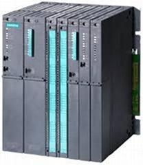 西門子可編程控制器S7-400(中大型PLC)