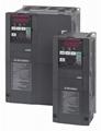 三菱變頻器FR-A840系列