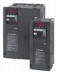 三菱變頻器FR-A840系列 ( NEW !)