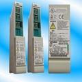 MITSUBISHI CNC MDS-A/B
