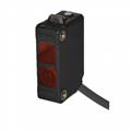 Autonics Photoelectric Sensors
