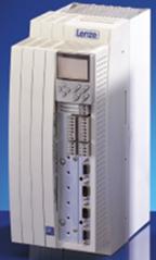 LENZE Servo 9300 series (Hot Product - 1*)