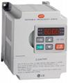 LS(LG) inverter ( IG5 series)