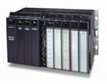 GE PLC ( 90-70 series)