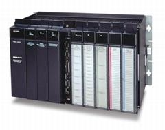 美國GE PLC (90-70)系列