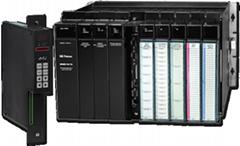 GE FANUC PLC S90-30