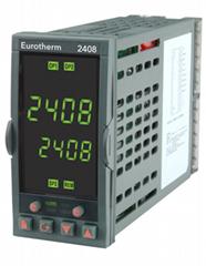 歐陸EUROTHERM 2408 溫控器