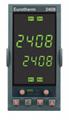 欧陆EUROTHERM 2408 温控器