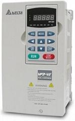 台達VFD-VE高性能變頻器