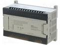 OMRON PLC CPM1A/2A SERIES