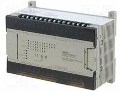 OMRON PLC CPM1A/2A系列
