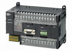OMRON PLC CP1H系列