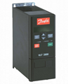 Danfoss AC inverter VLT 2800 series