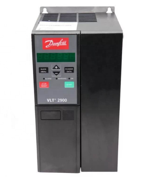 Danfoss VLT 2900 series AC inverter