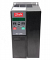 Danfoss VLT 2900 series AC inverter