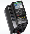 Siemens inverter G120C (compact)