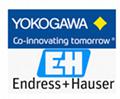 仪器仪表(横河& E+H)