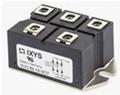 备件:IGBT.可控硅.电路板