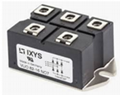 備件:IGBT.可控硅.電路板