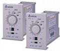 超小型變頻器VFD-L 40W