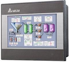 Delta HMI (DOP-B series)