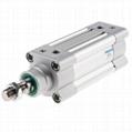 FESTO- Standard cylinder  DSBC