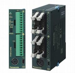 Panasonic PLC- FP0R series (mini)