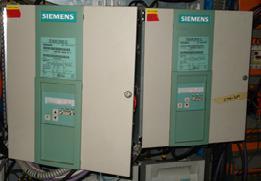 专业维修西门子6RA直流调速器 1