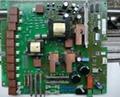 专业维修西门子6RA直流调速器 2