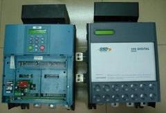 專業維修歐陸直流調速器590系列