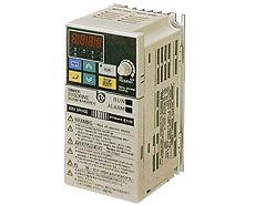 OMRON變頻器(3G3MV/3G3JV) 2