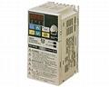 OMRON inverters (3G3MV/3G3JV)