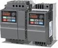 台達迷你型變頻器VFD-EL