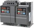 Multiple function/micro type  VFD-EL