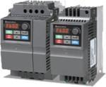 台达迷你型变频器VFD-EL