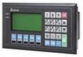 台达文本显示器TP05/08系