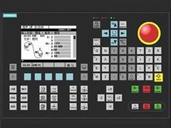 西門子經濟型車床數控系統 SINUMERIK 801
