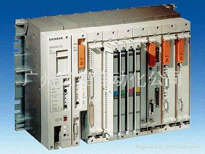 西门子S5 系列PLC