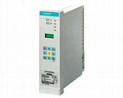 7SJ600/602微機過流和馬達多功能保護間隔設備