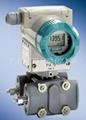 西门子压力传感器SITRANS