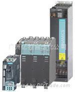 西门子变频器S120系列