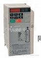 (新!)安川变频器V1000小