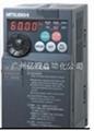 Mitsubishi AC inverter FR-E700 series