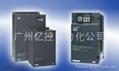 三菱变频器FR-F740 系列
