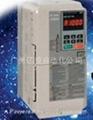 (新!)安川变频器A1000系列,高性能,0.4-355KW