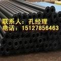 煤礦井下用聚乙烯塗層復合鋼管 1