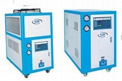 东莞工业冷水机 珠海工业冷水机 浙江工业冷水机