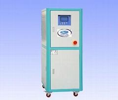 除濕機 塑料除濕機 三機一體除濕乾燥機  工業除濕乾燥機