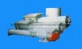 螺旋输送机 2