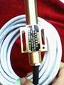 礦用永磁限位開關傳感器 1